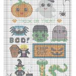 crossstitcher_271_2013-45