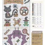 crossstitcher_271_2013-46